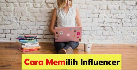 cara memilih influencer atau key opinion leader